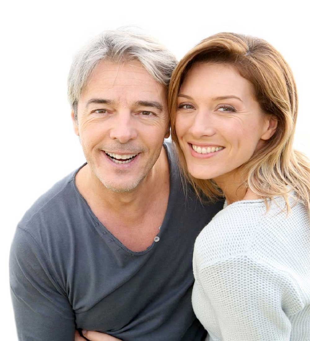 Bioidentical hormone therapy Burbank